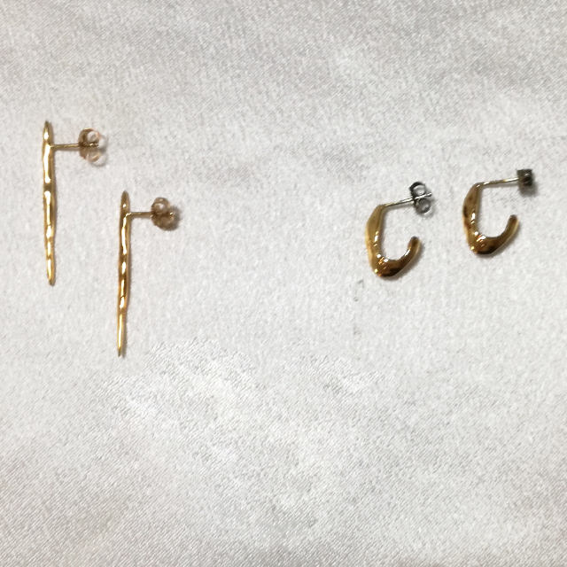 S310291-pierce-before.jpg