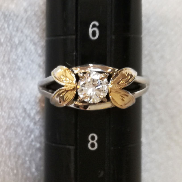 S310295-ring-pt900-k18yg-after.jpg