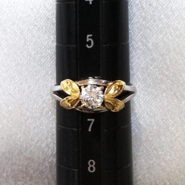 S310295-ring-pt900-k18yg-before.jpg