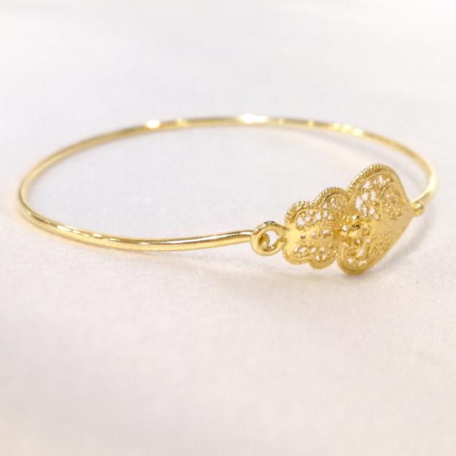 S310296-bracelet-after.jpg