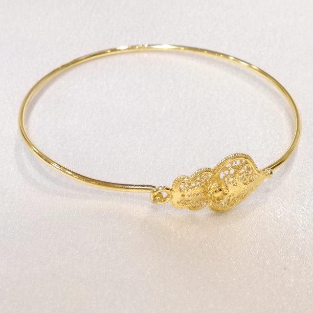 S310296-bracelet-before.jpg