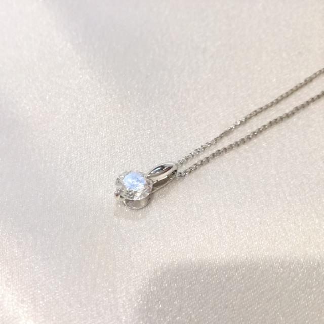 R310104-necklace-k18yg-before.jpg
