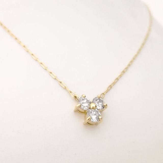 R310105-necklace-k18yg-after.jpg
