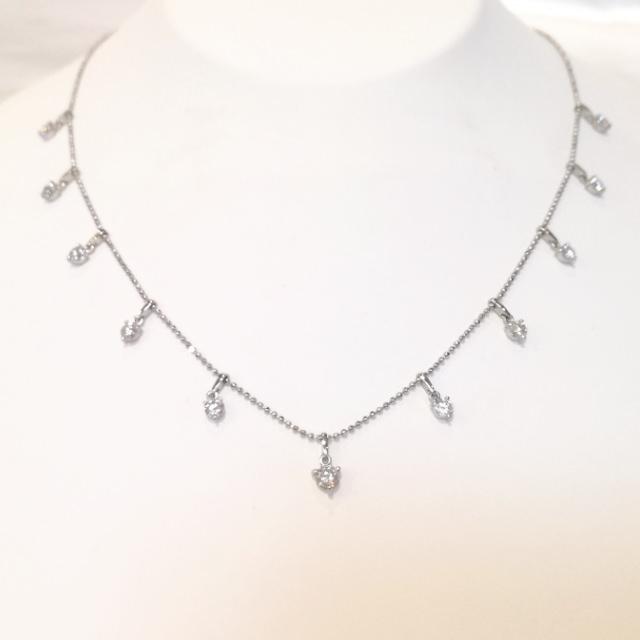 R310115-necklace-pt-after.jpg