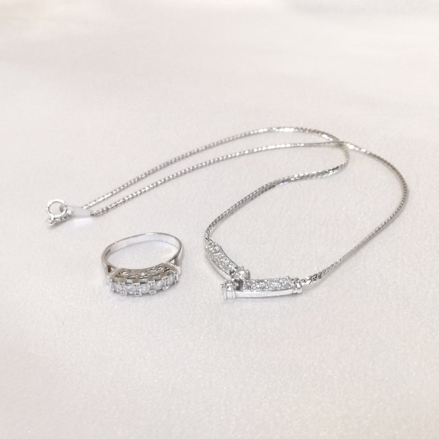 R310115-necklace-pt-before.jpg