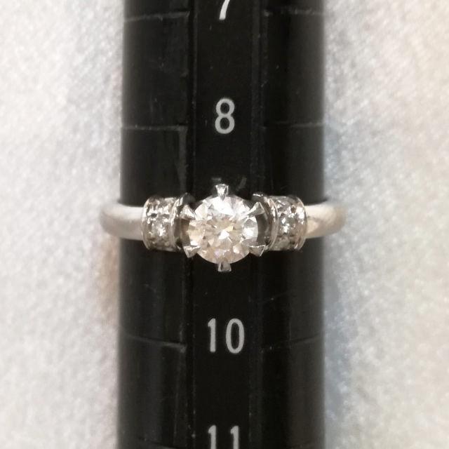 S310292-ring-pt900-before.jpg