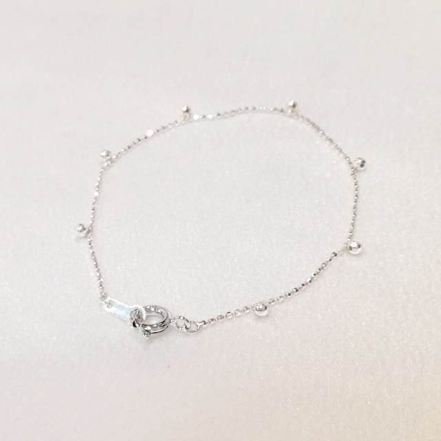 S310294-bracelet-sv-after.jpg