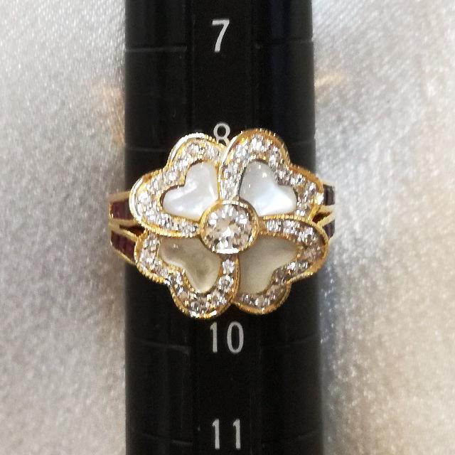 S310306-ring-k18yg-before.jpg