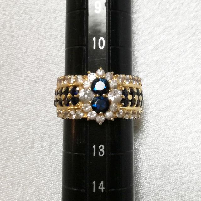 S310308-ring-k18yg-before.jpg