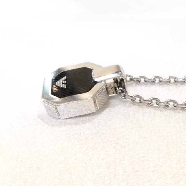 S310310-pendant-after.jpg