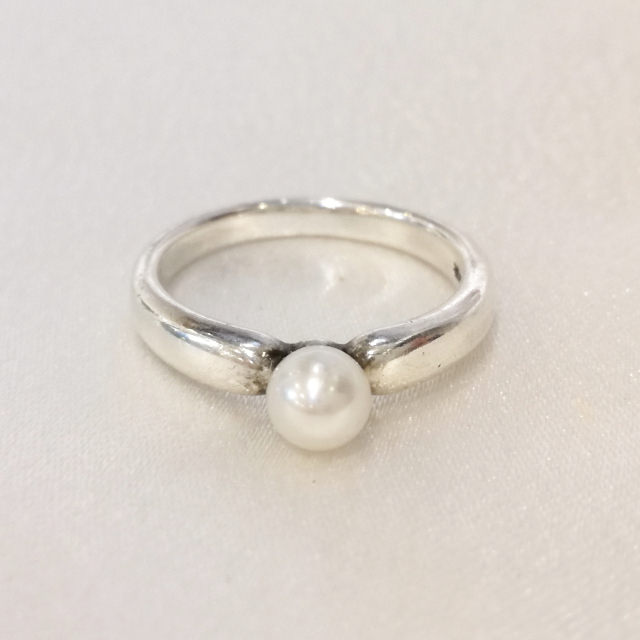 S310314-ring-sv-after.jpg