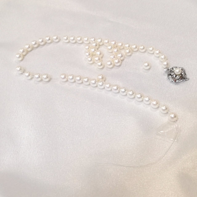 S310315-necklace-sv-before.jpg
