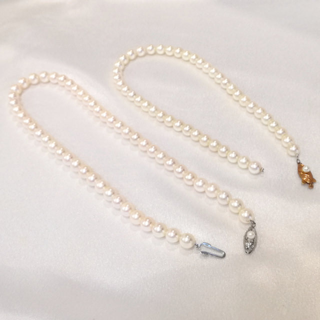 S310317-necklace-sv-after.jpg