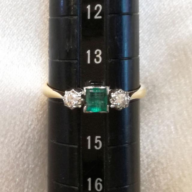 S310319-ring-k16-before.jpg
