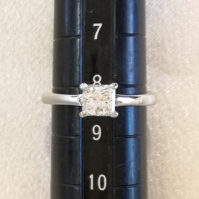 S310321-ring-pt950-after.jpg