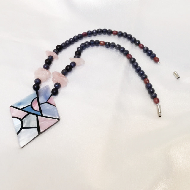 S310329-necklace-before.jpg