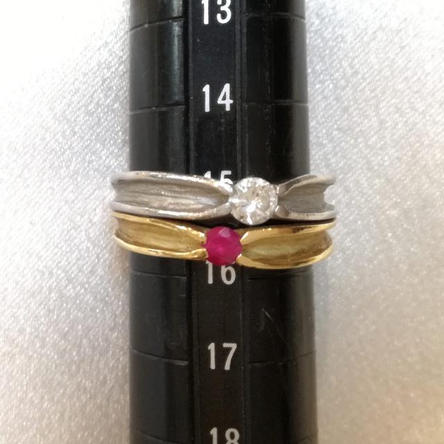 S310336-ring-pt900-k18yg-before.jpg