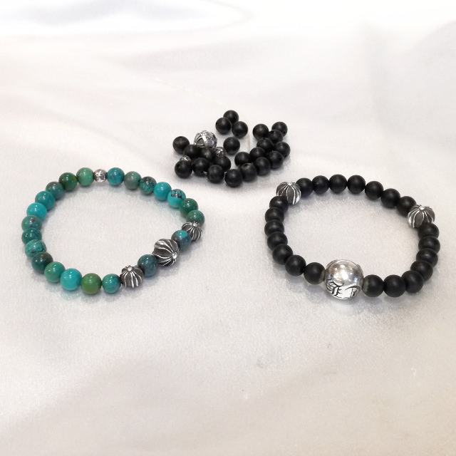 S310339-bracelet-before.jpg