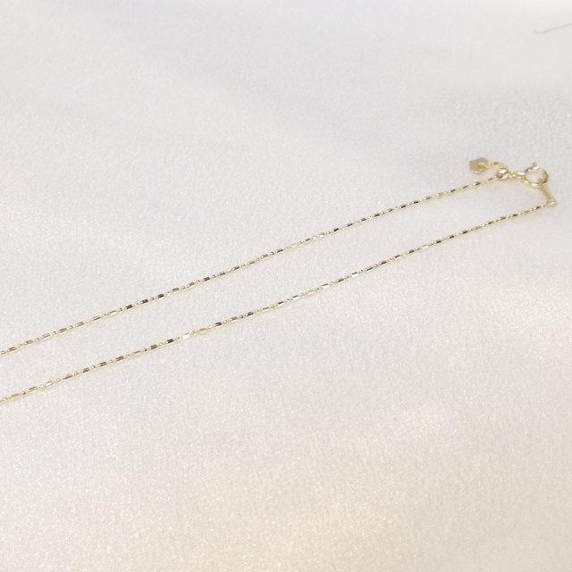 S310340-necklace-k18yg-after.jpg
