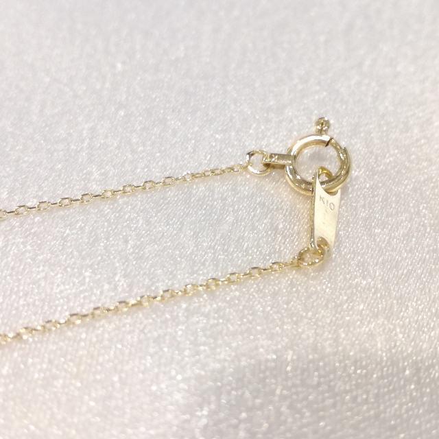 S310341-necklace-k10yg-after.jpg