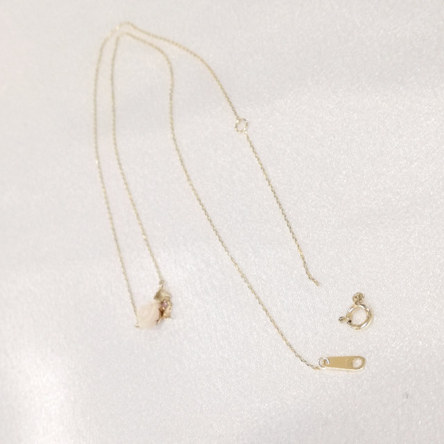 S310341-necklace-k10yg-before.jpg