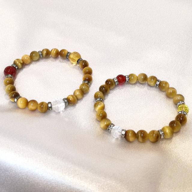 S310343-bracelet-after.jpg