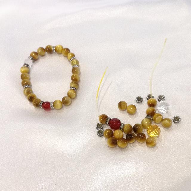 S310343-bracelet-before.jpg
