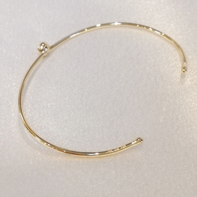 S310345-bangle-k18yg-after.jpg