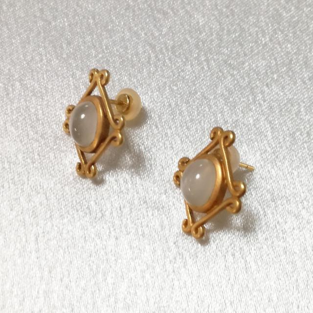 R310127-earring-k18yg-before.jpg