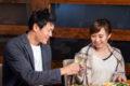 結婚記念日の周年の呼び方と祝い方