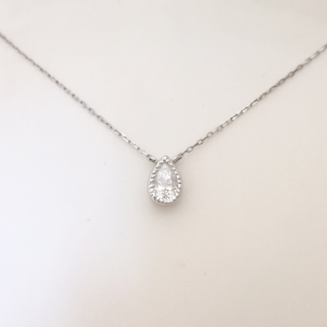 M310065-necklace-pt900-pt850-after-1.jpg