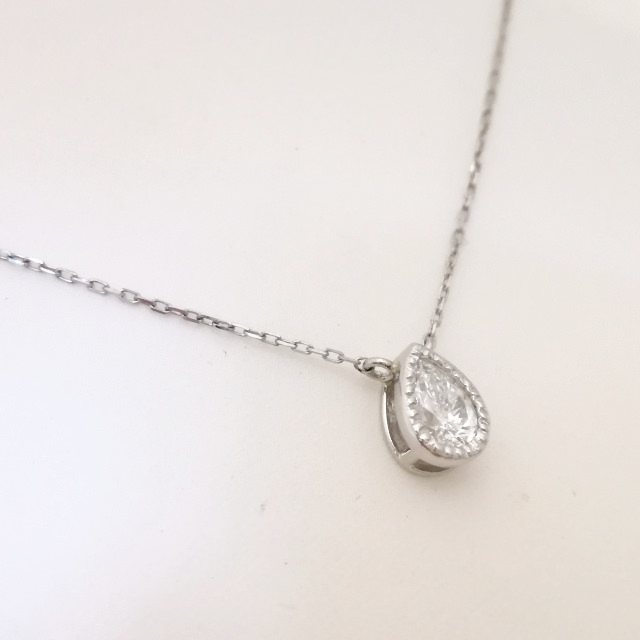 M310065-necklace-pt900-pt850-after-2.jpg