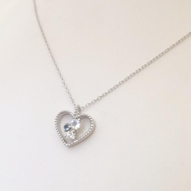 M310067-necklace-k18wg-after-2.jpg
