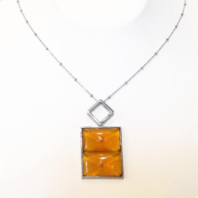 R310135-pendant-sv-after.jpg