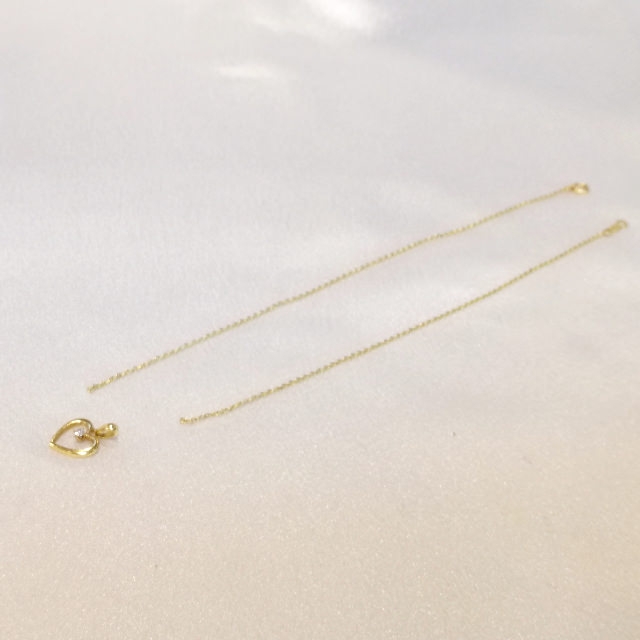 S310337-necklace-k18yg-before.jpg