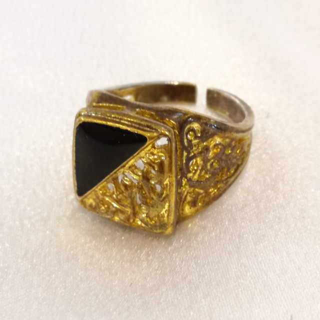 S310352-ring-after.jpg