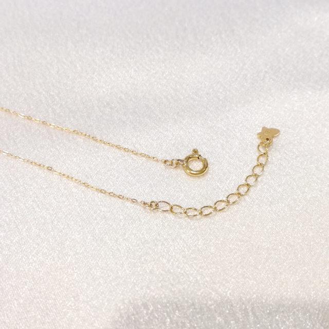 S310361-necklace-k18yg-after.jpg