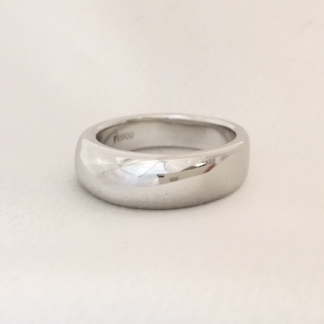 S310362-ring-pt900-after.jpg