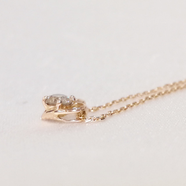 S310364-necklace-k10pg-after-1.jpg