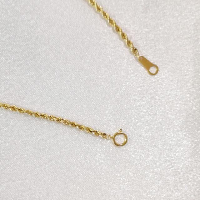 S310367-necklace-k18yg-after.jpg