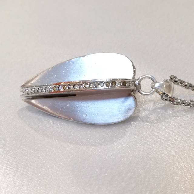 S310369-pendant-after.jpg