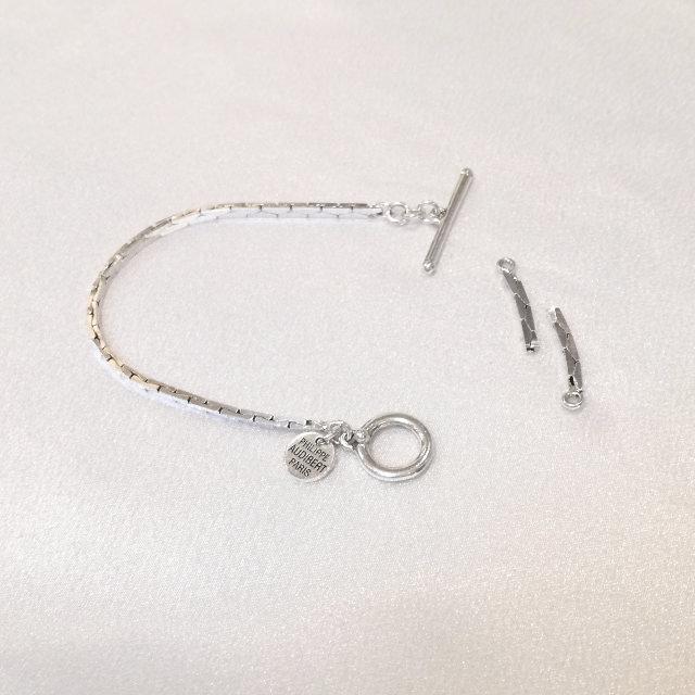 S310370-bracelet-after.jpg