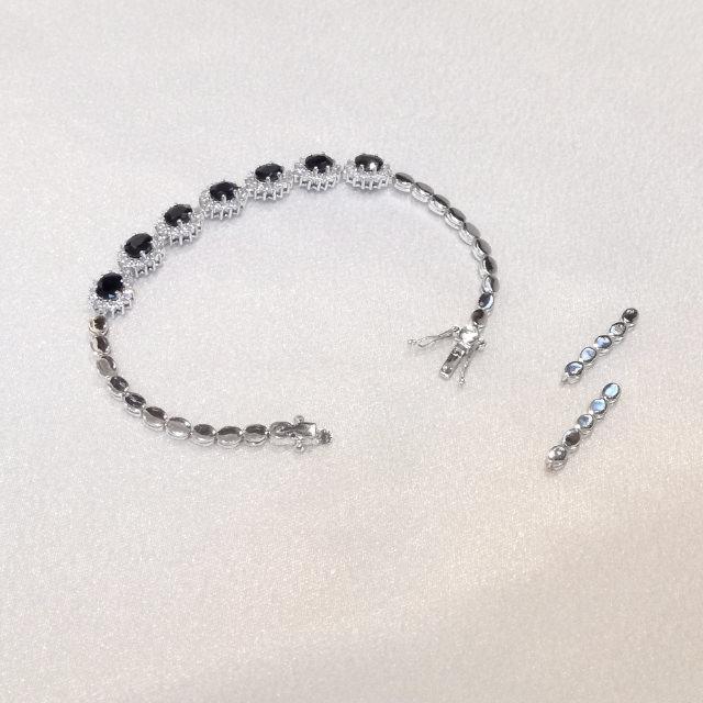 S310371-bracelet-sv-after.jpg