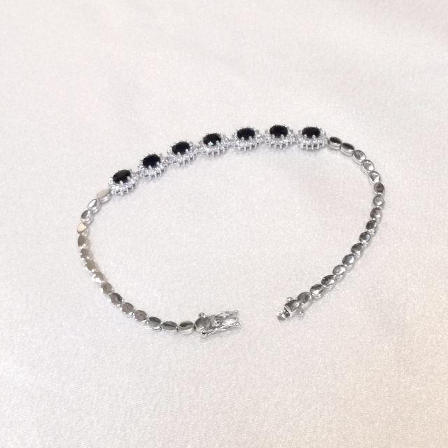 S310371-bracelet-sv-before.jpg
