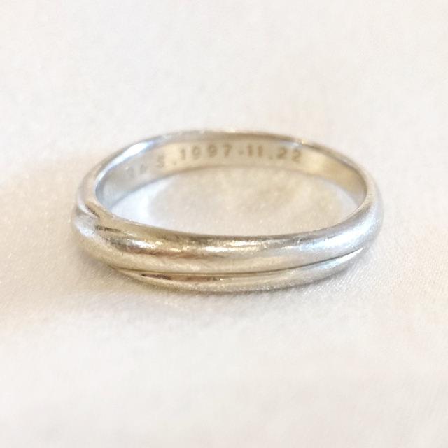 S310374-ring-pt900-before.jpg