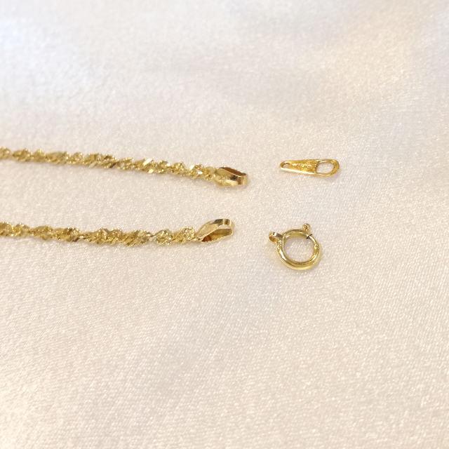 S310376-necklace-k14yg-k18yg-before.jpg