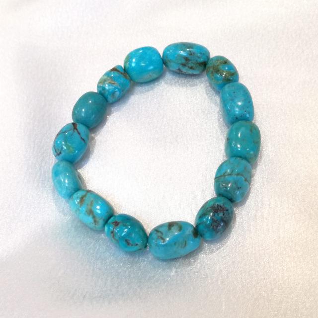 S310381-bracelet-after.jpg