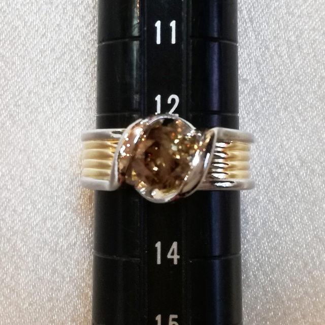 S310386-ring-k18yg-pt900-after.jpg