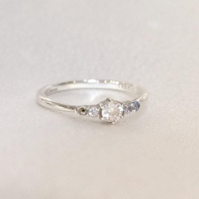 S310390-ring-sv-before.jpg