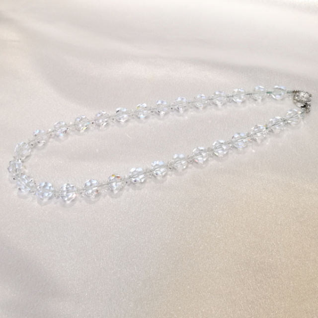 S310401-necklace-sv-after.jpg